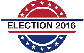 election-sticker